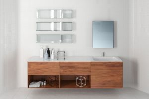 Things to Consider in Choosing Bathroom Furniture Online