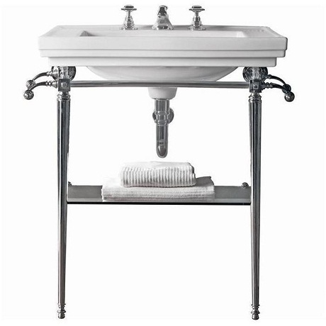 Shop Basin With Stands Online Uk