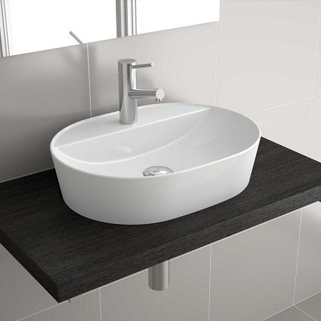 Buy Basins Online Uk