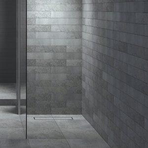 Kudos Aqua4ma Wall And Floor Panels Pack of Three 1200 x 800 x 10mm