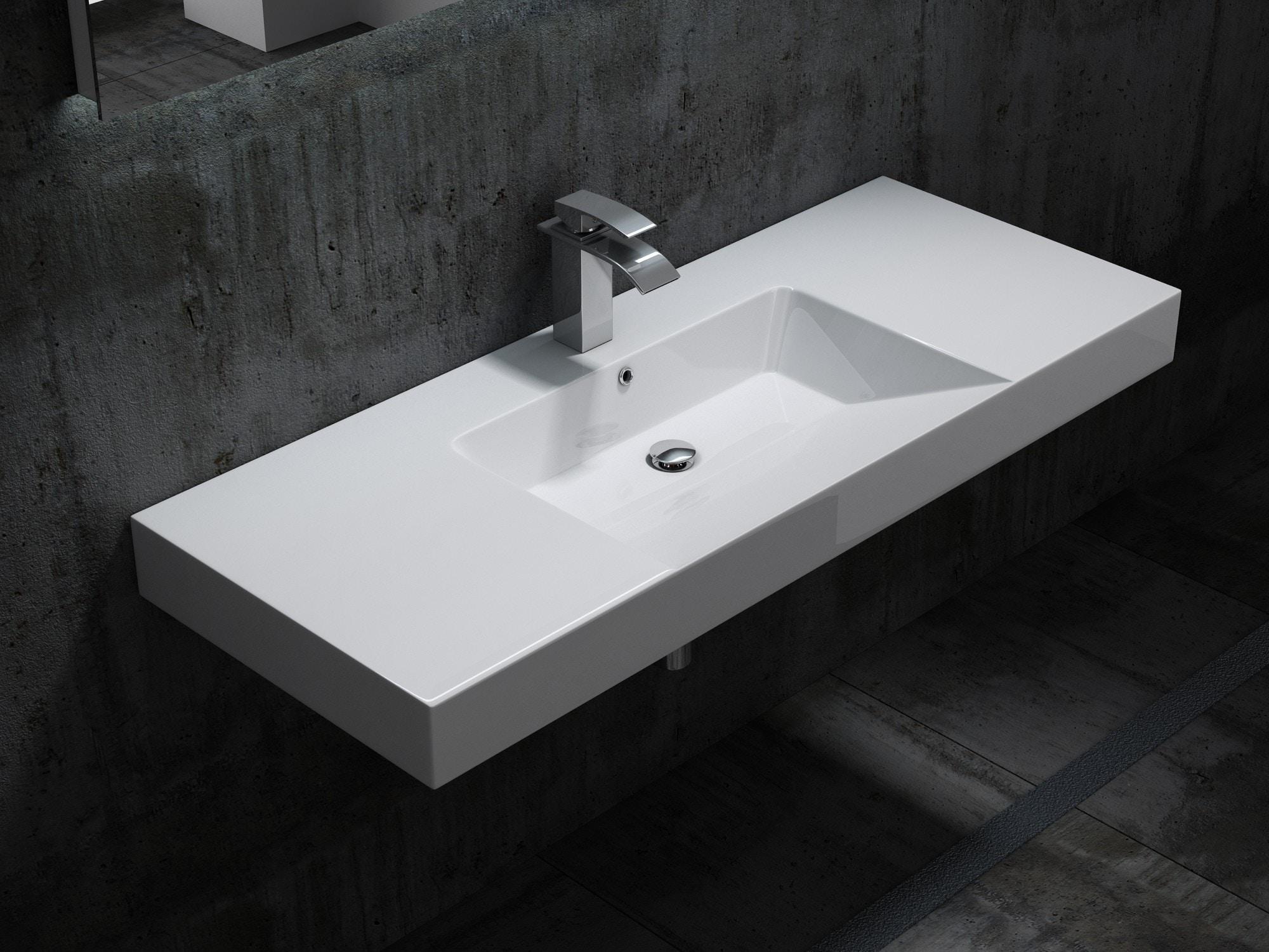Bathroom Basin Buying Guide