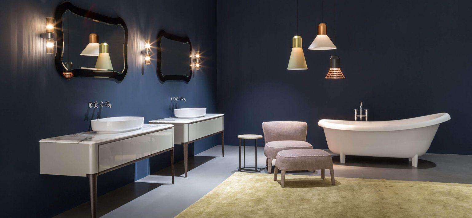 duravit-the-best-bathroom-brand