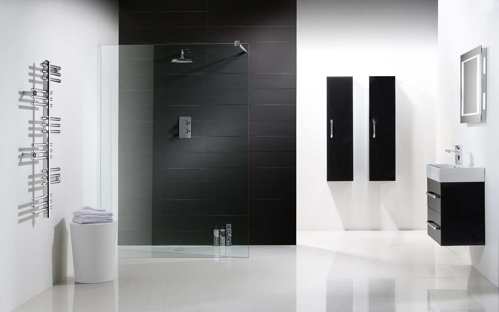 Tavistock offers an Unmatched Collection of Bathroom Furniture and Sanitaryware