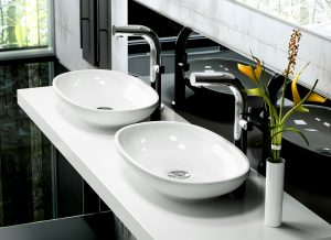 A complete Buying Guide for a WASHBASIN